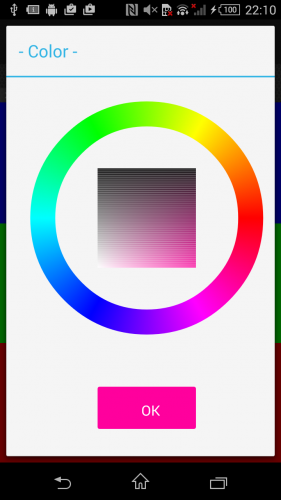 Screenshot_ColorPickerDialog