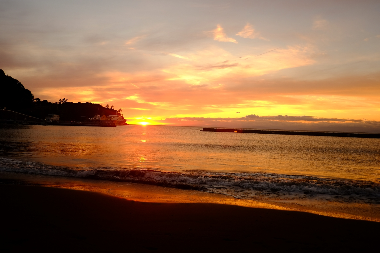 normal_sunset2